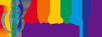 logo 210
