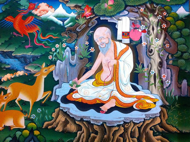 Avatara - Geistige Heilmethoden